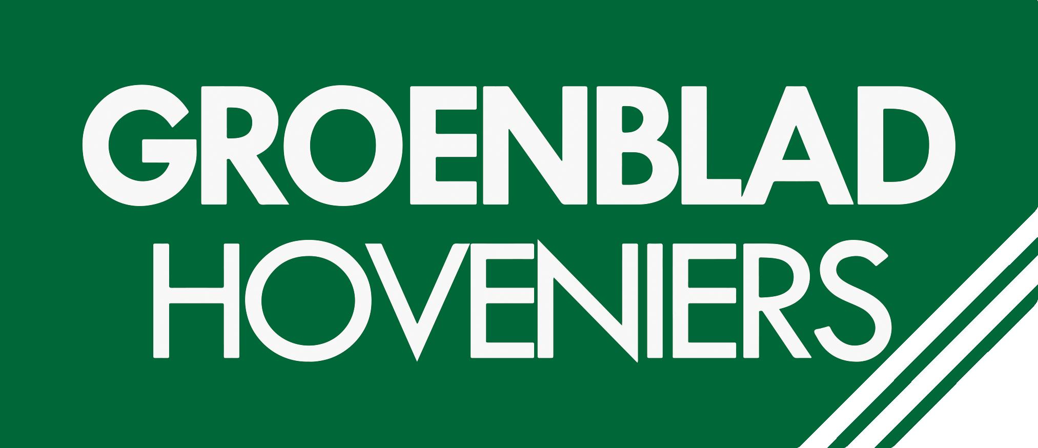 Groenblad Hoveniers